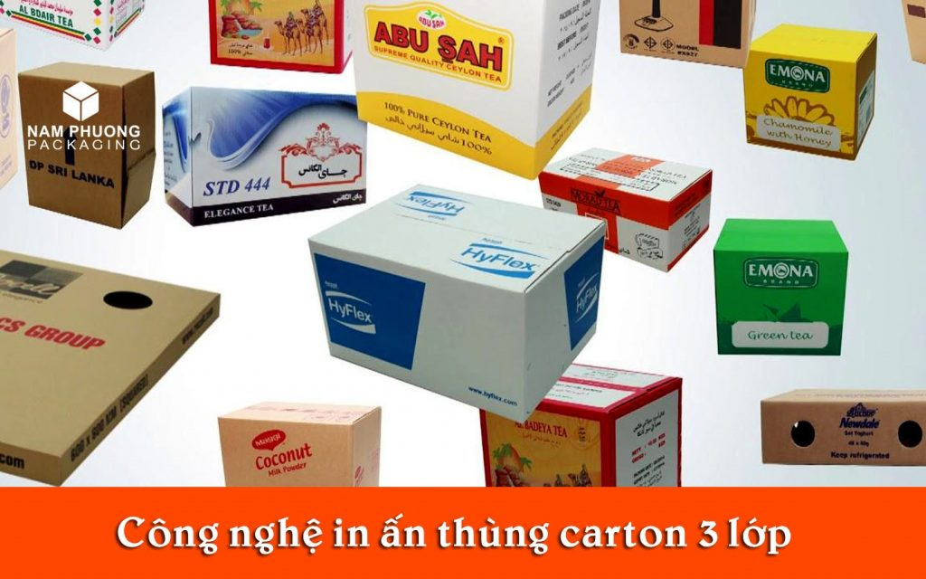 cong nghe in an thung carton 3 lop