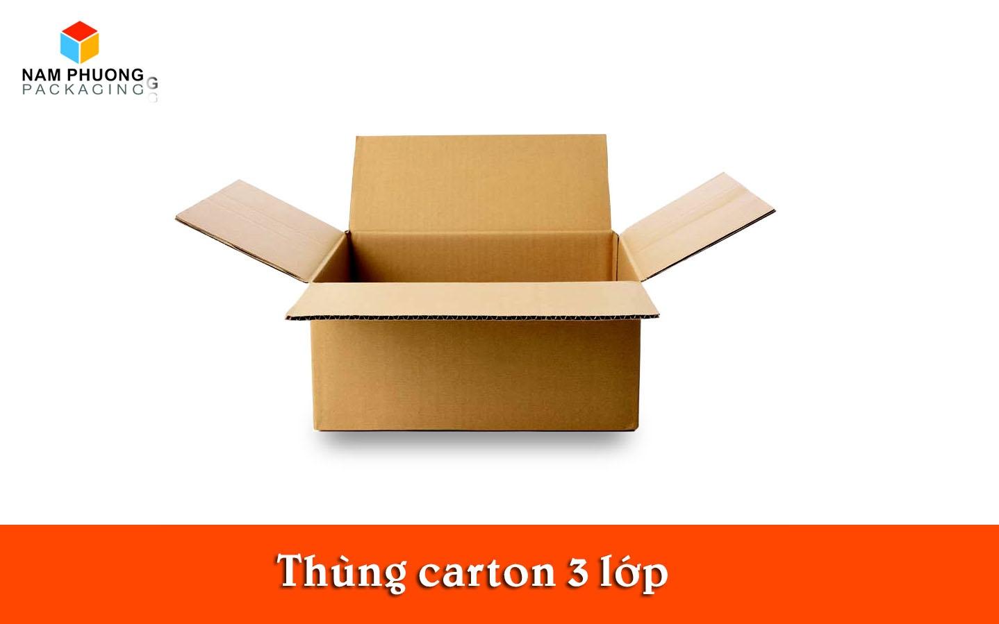 thung-carton-3-lop-1