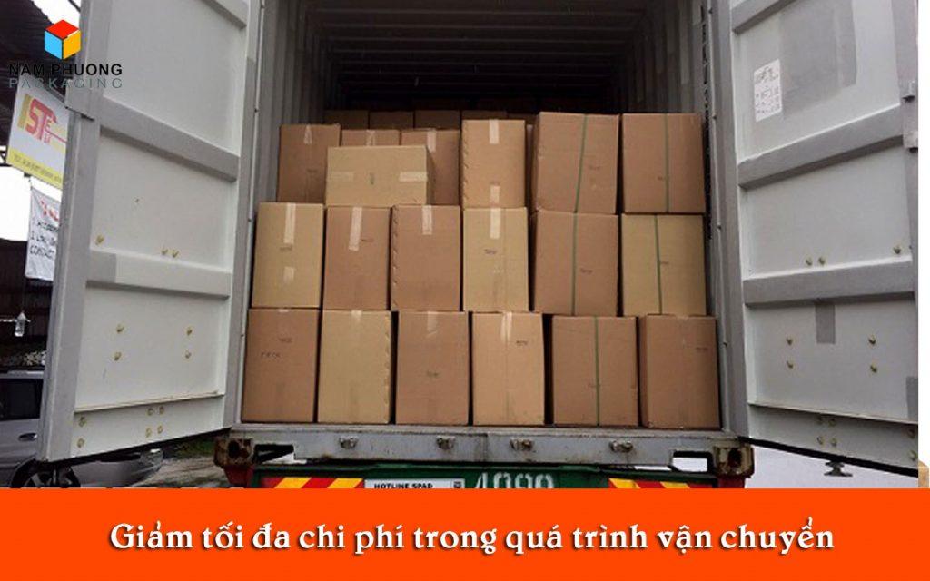 thung carton 3 lop giam chi phi van chuyen