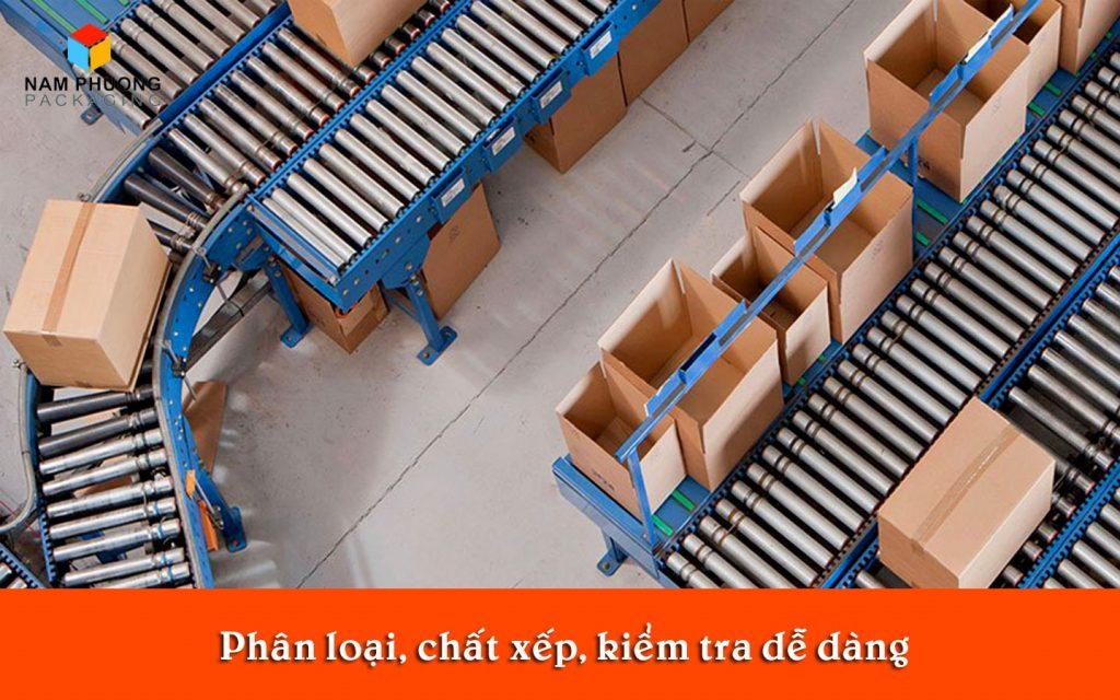 thung carton 3 lop phan loai san pham