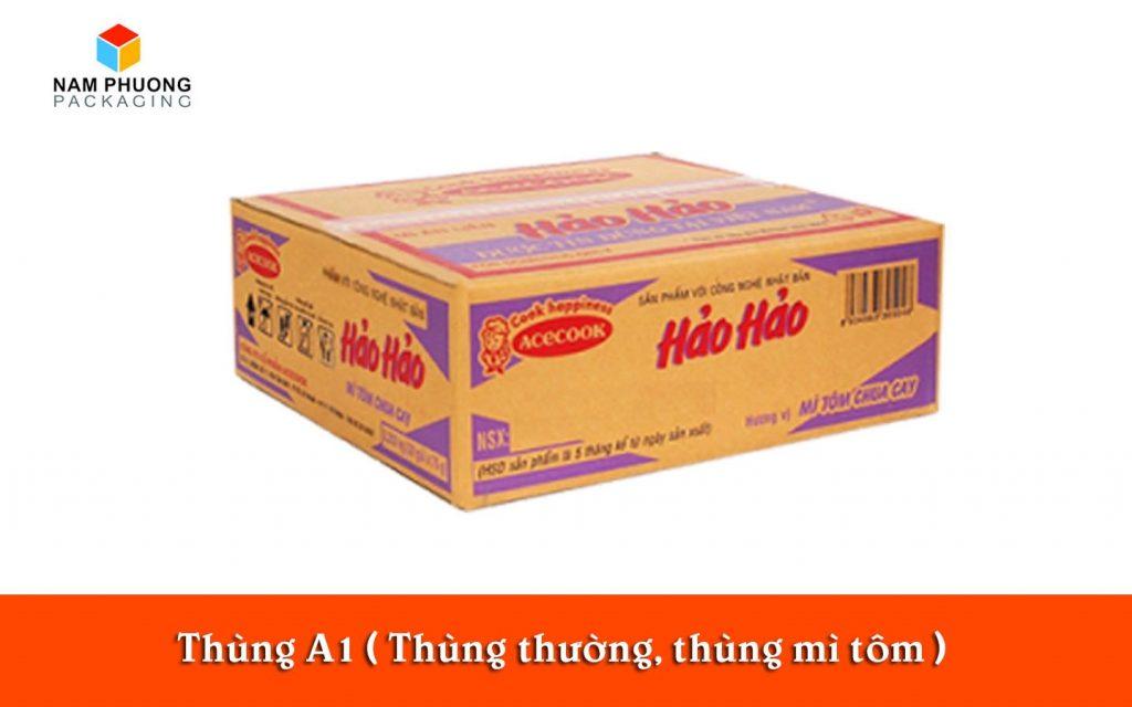 thung carton 3 lop thung thuong a1