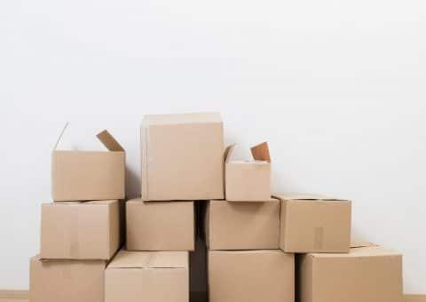 Đặt mua thùng carton
